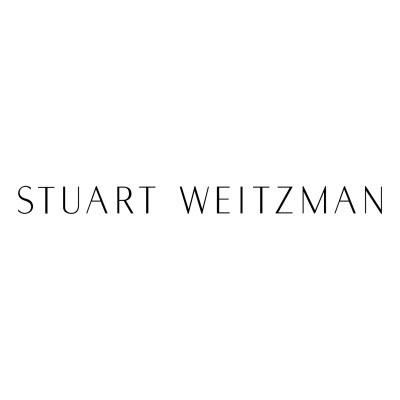 Stuart Weitzman Vouchers