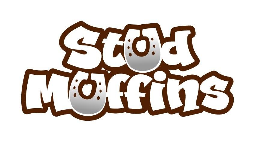 Stud Muffins Vouchers