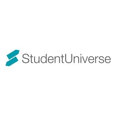 Student Universe Vouchers