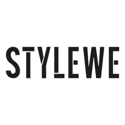 StyleWe Vouchers