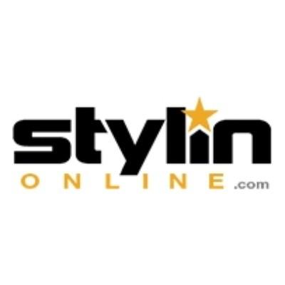 Stylin Online Vouchers