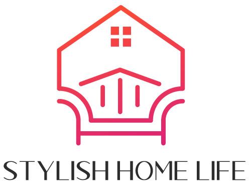 Stylish Home Life Vouchers