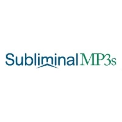 Subliminal MP3s Vouchers