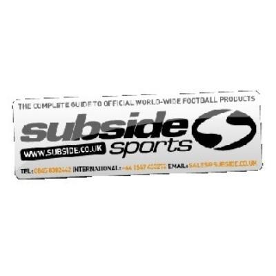 SubsideSports Vouchers