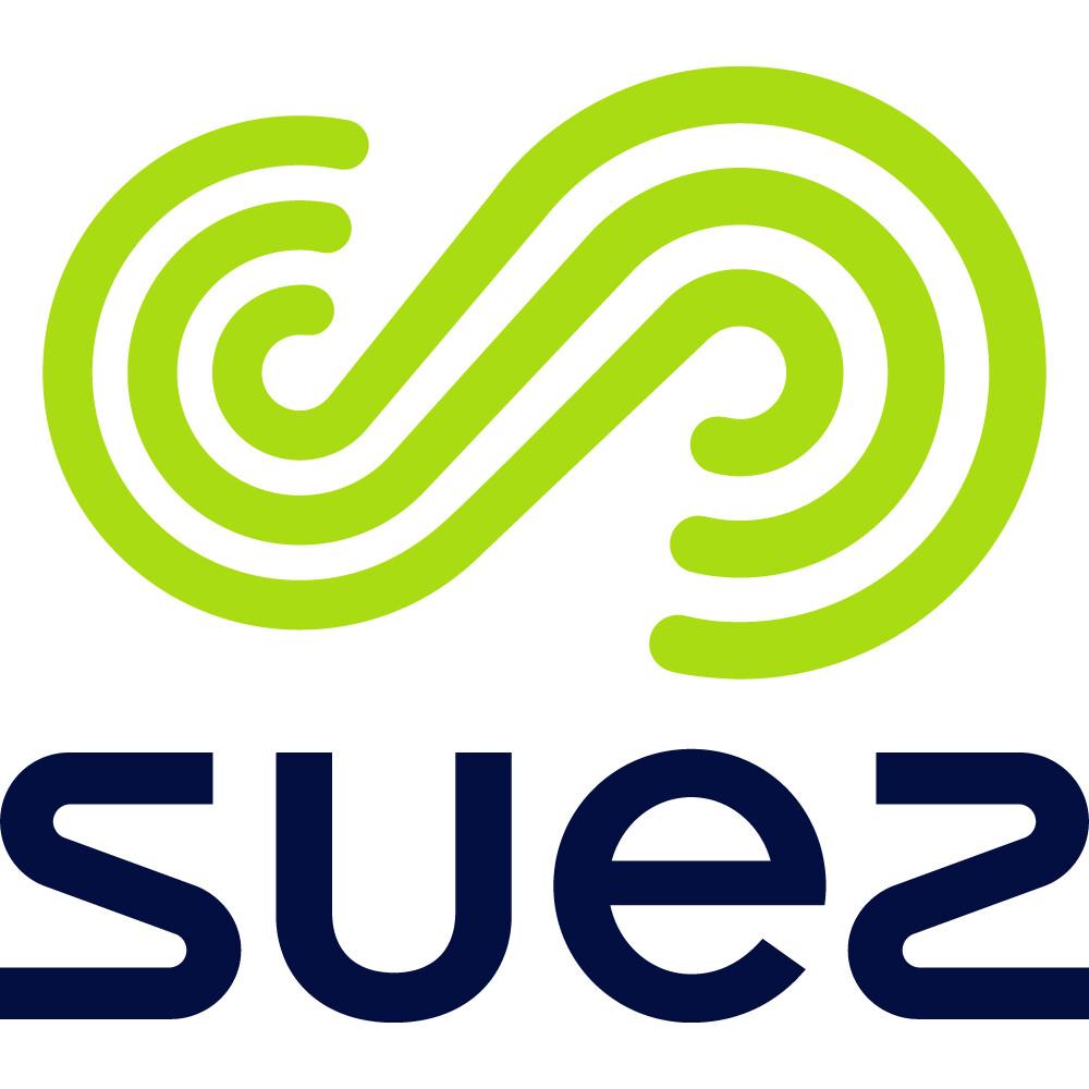 Suez-containerdienst Vouchers