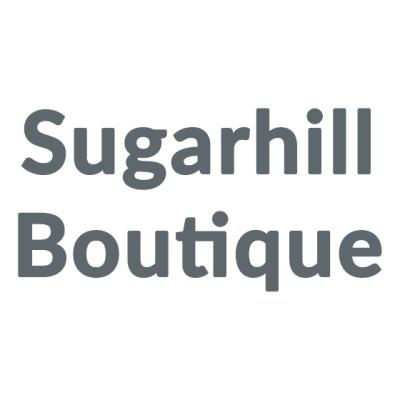 Sugarhill Boutique Vouchers
