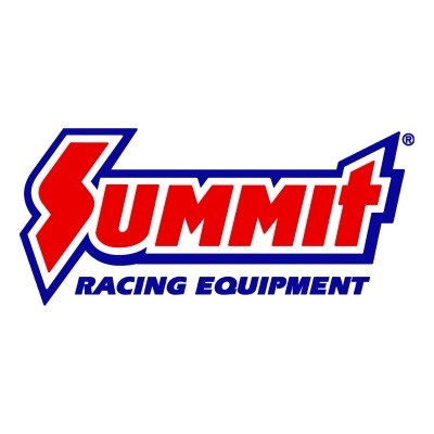 Summit Racing Equipment Vouchers