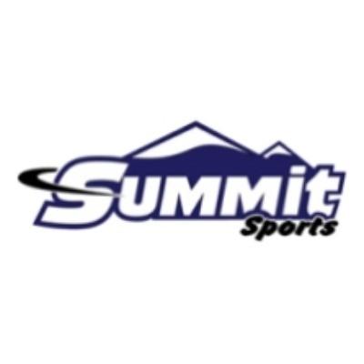 Summit Sports Logo