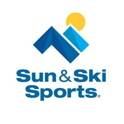 Sun & Ski Sports Vouchers