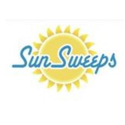 Sun Sweeps Vouchers