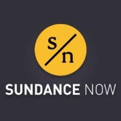 Sundace Now Vouchers