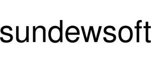 Sundewsoft Vouchers