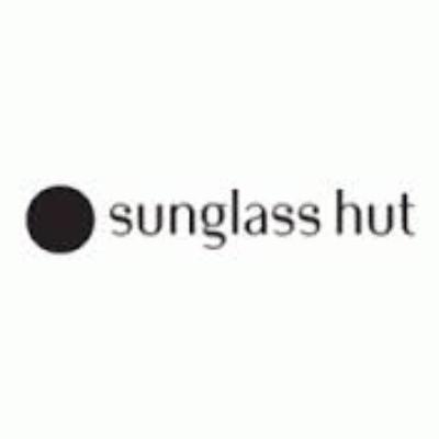 Sunglass Hut BR Vouchers
