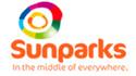 Sunparks Vouchers