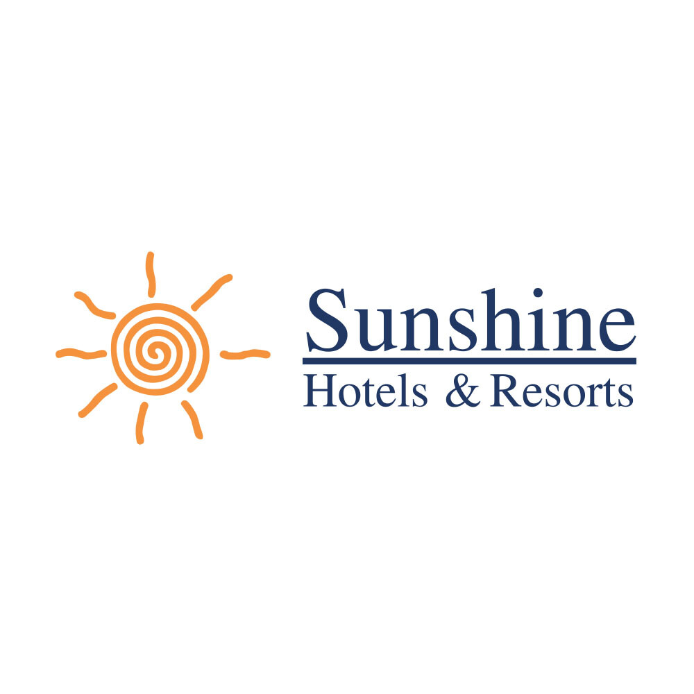 Sunshine Hotels & Resorts Vouchers