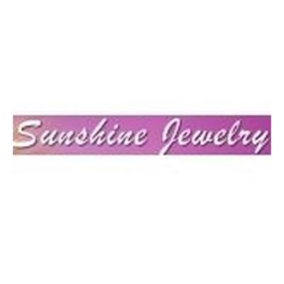 Sunshine Jewelry Vouchers
