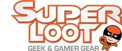 Super Loot Vouchers