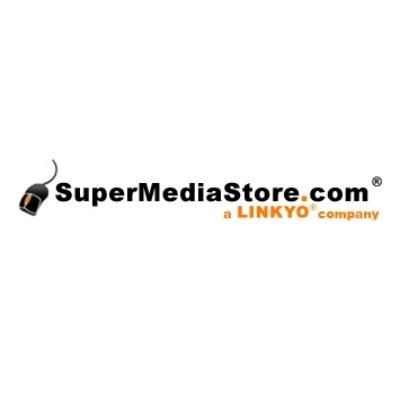 Super Media Store Vouchers
