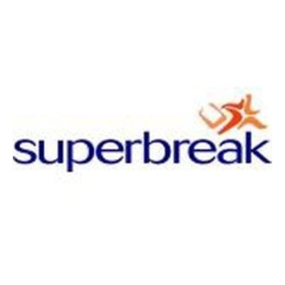 Superbreak Vouchers