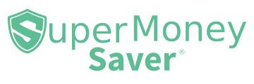 SuperMoneySaver Vouchers