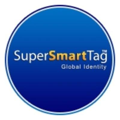 SuperSmartTag Vouchers