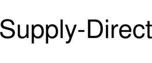 Supply-Direct Logo