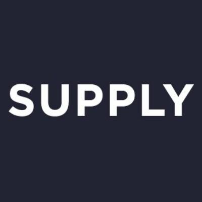 Supply Vouchers