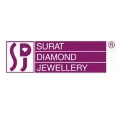 Surat Diamond Vouchers