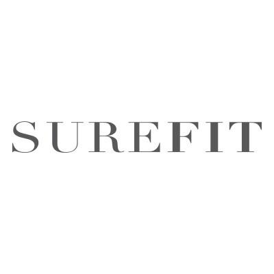 SureFit Vouchers