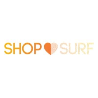 Surf Vouchers