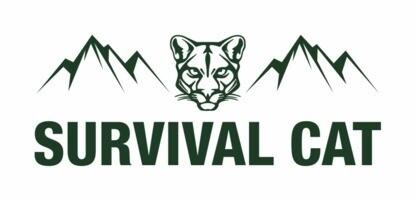 Survival Cat Vouchers
