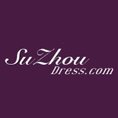 SuZhouDress Vouchers
