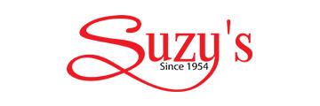 Suzy's Dog Fashion Vouchers