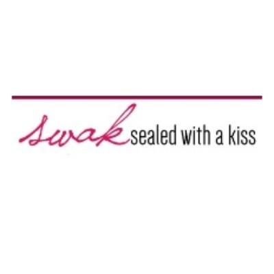 Swak Designs Vouchers