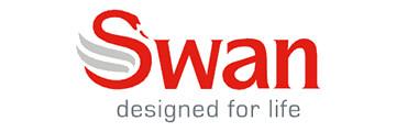 Swan Vouchers