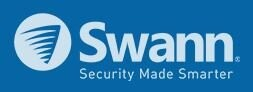 Swann Communications Vouchers