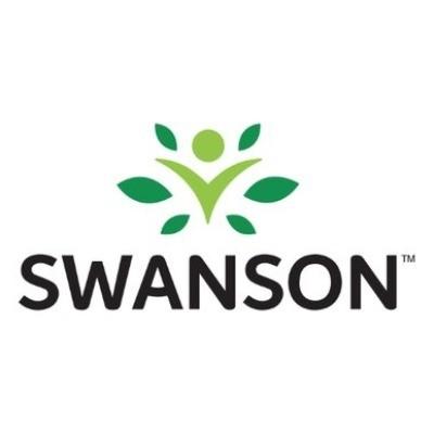 Swanson Vouchers