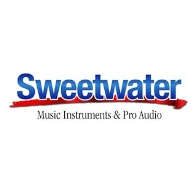 Sweetwater Vouchers