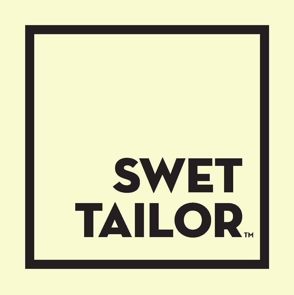 Swet Tailor Vouchers