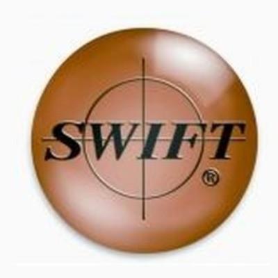 Swift Vouchers