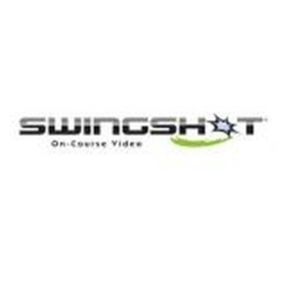SwingShot Logo
