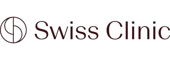 Swiss Clinic Vouchers