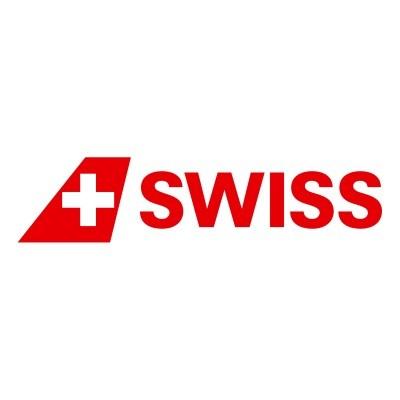 Swiss Air Vouchers