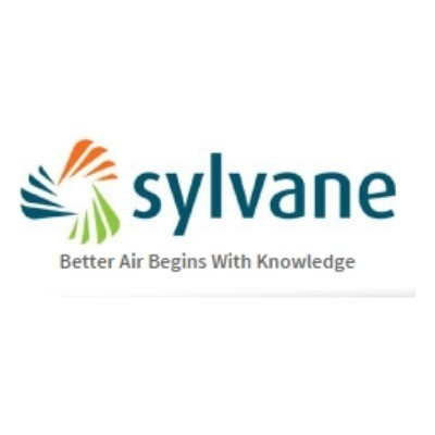 Sylvane Vouchers