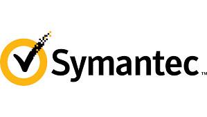 Symantec Vouchers