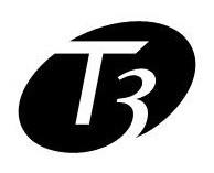 T3 Micro Vouchers