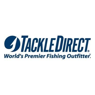 TackleDirect Vouchers
