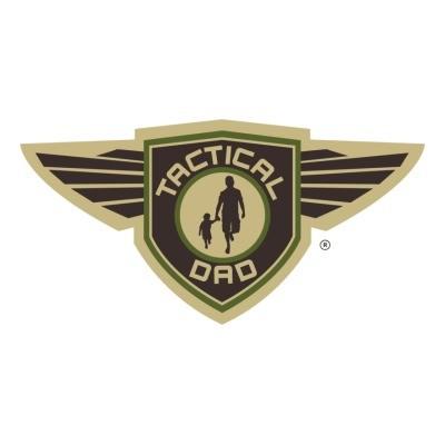 Tactical Dad Vouchers