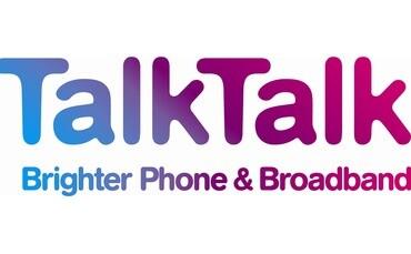 TalkTalk Phone And Broadband Vouchers