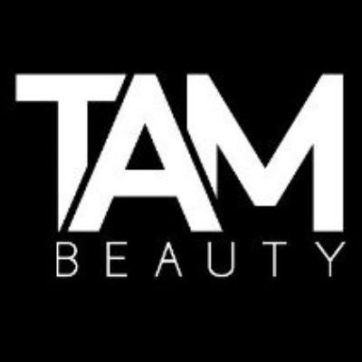 TAM Beauty Vouchers